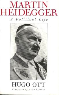 an analysis of martin heideggers philosophys relation to nazism On heideggers nazism and philosophy tom rockmore 0520208986 9780520208988 that martin heidegger supported national socialism has long been common knowledge yet the relation between his philosophy and political commitments remains highly contentious.