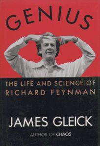 Genius: Life & Science of Rich