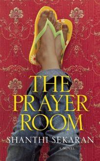 The Prayer Room