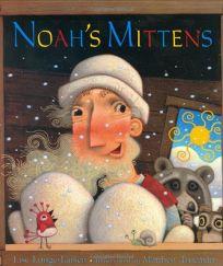 Noahs Mittens
