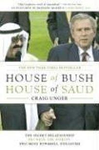 House of Bush