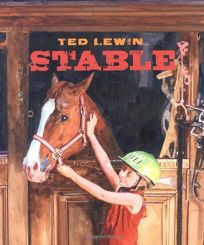 Stable