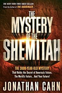 The Mystery of the Shemitah: The 3