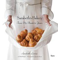 Sarabeths Bakery: From My Hands to Yours