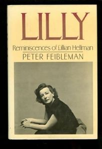 Lilly: Reminiscences of Lillian Hellman