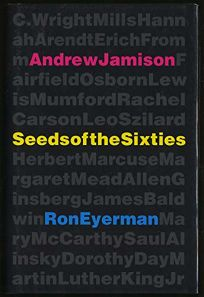 Seeds of the Sixties