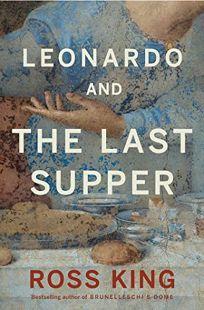 """Leonardo and """"The Last Supper"""""""