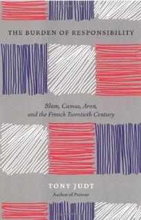 The Burden of Responsibility: Blum