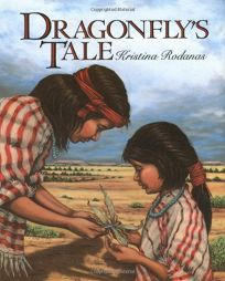 Dragonflys Tale