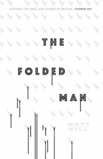 The Folded Man