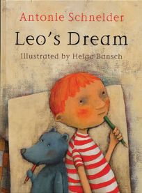 Leos Dream