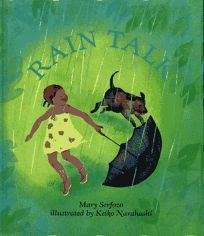 Rain Talk