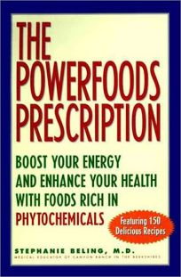 Powerfoods: Good Food
