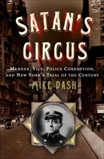 Satans Circus: Murder