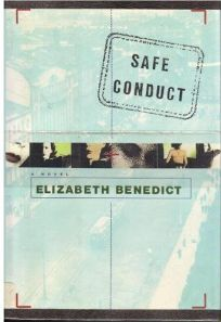 Safe Conduct