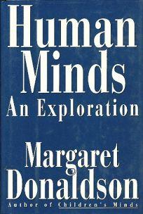 Human Minds: 2an Exploration