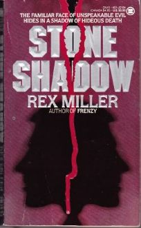 Stone Shadow