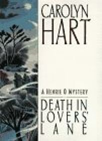 Death in Lovers Lane
