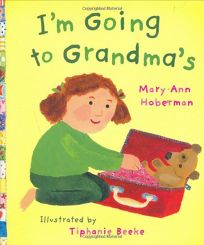 Im Going to Grandmas
