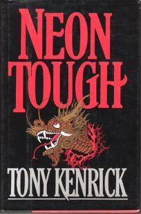 Neon Tough
