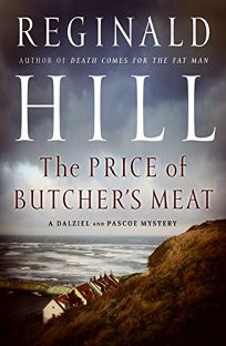 The Price of Butchers Meat