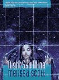 Night Sky Mine