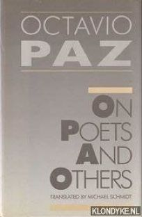 On Poets & Others