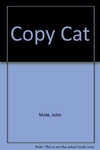 Copy Cat CL