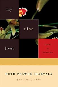 MY NINE LIVES: Chapters of a Possible Past