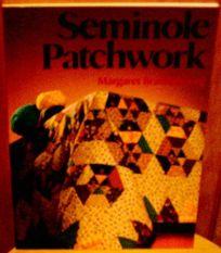 Seminole Pathwork