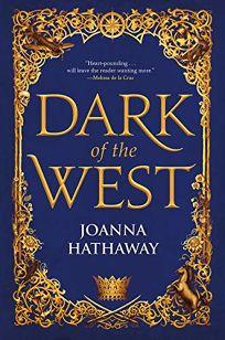 Dark of the West