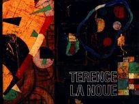 Terence La Noue