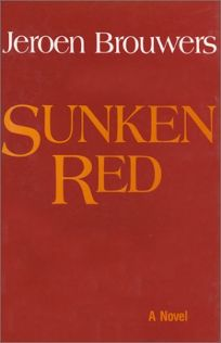 Sunken Red