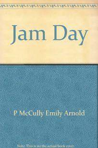 Jam Day