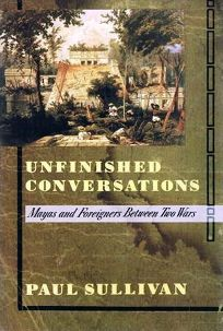 Unfinished Conversations: Mayas and Foreigners Between Two Wars