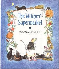 The Witches Supermarket