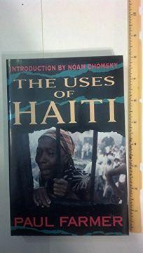 The Uses of Haiti