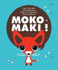 Mokomaki: Lets Count