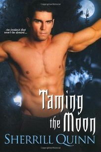 Taming the Moon
