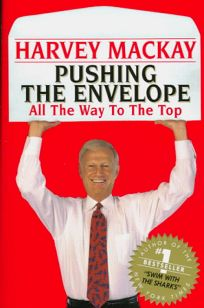 Pushing the Envelope: How to Do It All the Way to the Top