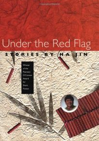 Under the Red Flag: Stories