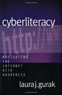 CYBERLITERACY: Navigating the Internet with Awareness