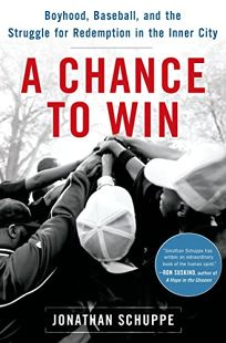 A Chance to Win: Boyhood