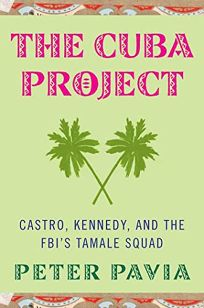 The Cuba Project: Castro