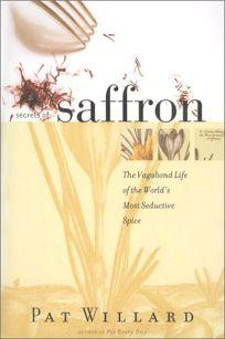 Secrets of Saffron CL