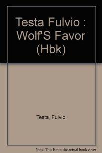 Wolfs Favor