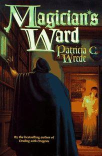 The Magicians Ward