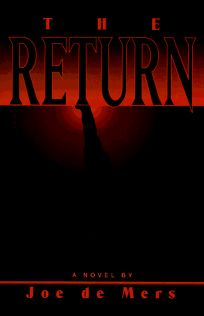 The Return: 9