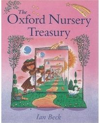 The Oxford Nursery Treasury
