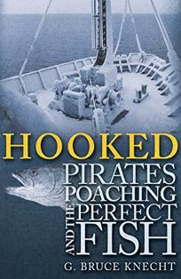 Hooked: Pirates